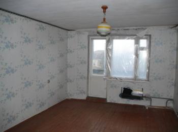 Продається 2-х кімнатна квартира по вул Європейській (Дейча)